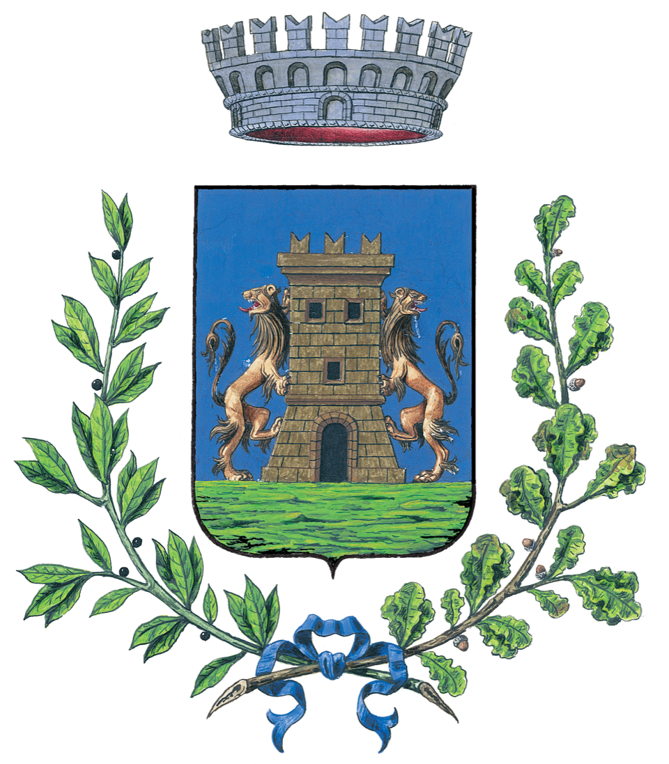 logo comune castelnuovodelgarda